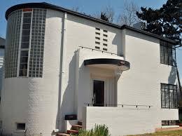 mid century modern homes okc home decor ideas