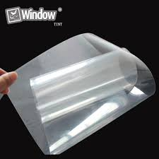 compare prices on car window security film online shopping buy
