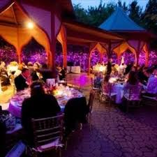 wedding venues dayton ohio 259 best wedding venues events and images on