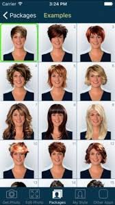 put your on a haircut put your face on different hairstyles hairstyles ideas