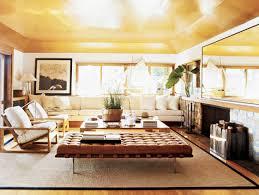 ralph home interiors ralph s montauk ny house interiors