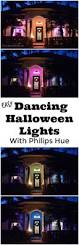 Halloween House Light Show 713 Best Holidays Halloween Images On Pinterest Halloween