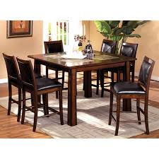 35 best dining tables images on pinterest dining room sets