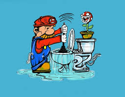 holiday coloring pages super mario brothers coloring pages