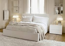 deco chambre beige deco white room 50 great suggestions anews24 org
