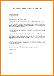example character reference letter for court drink driving choice