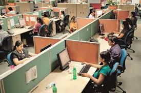 what is a desk return what hinders the return of women to work livemint