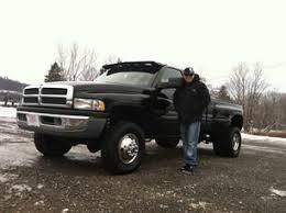 1998 dodge ram 3500 sold trucks diesel cummins ram 2500 3500 diesel trucks