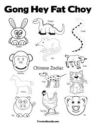 goat mask coloring page chinese coloring pages 73 and new year goat coloring pages chinese