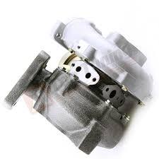 nissan pathfinder for sale ebay for nissan pathfinder navara 2 5l 751243 14411 eb300 turbo charger