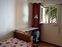chambre à louer reims chambre location reims a images nos re l pour radcor pro