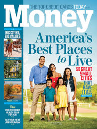 mckinney is the best place to live in america money magazine says