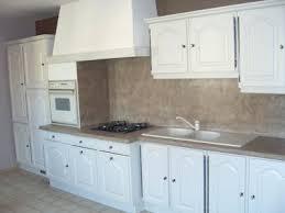 peindre meuble cuisine stratifié peinture meuble cuisine stratifie 11 peinture meuble cuisine