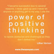 power of positivity quotes 2017 53 popular positive quotes and