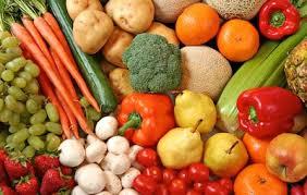 the healing power of raw foods susan smith jones phd