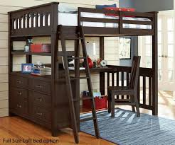 Ikea Bunk Bed Loft Swanky Beds Also Table Ikealoft Bed Bedroom Beds And