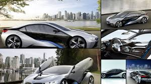 Bmw I8 Concept - bmw i8 all years and modifications with reviews msrp ratings