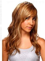 hairstyles for cowlicks women hairstyles to fix cowlicks hairstyle ideas