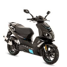new peugeot cars for sale new peugeot speedfight 4 unregistered motorcycle for sale in 6405190