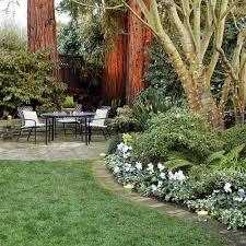 winter garden to do list sunset