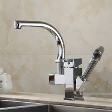 pull out bathtub faucet pull out pull down faucet archives funitic