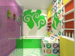 fly fishing bathroom decor fish bathroom decor tropical fish bathroom decor accessories wall
