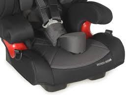 siege auto recaro monza rupiani fr fabricant de matériel médical fauteuils roulants