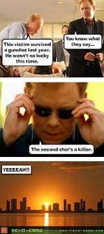 Horatio Caine Meme - horatio caine meme caine best of the funny meme