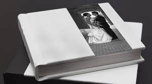 wedding album covers indian wedding album india marriage album design marriage