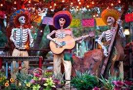 Dia De Los Muertos Pictures Dia De Los Muertos Burgerszoo Eu