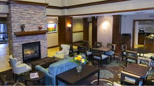Comfort Suites Denver International Airport Hotel Staybridge Denver Airport Aurora Co Booking Com
