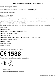 wn823nv2 300mbps mini wireless n usb adapter user manual