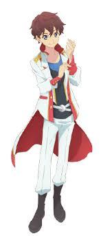 subaru anime character subaru yūki aikatsu stars wikia fandom powered by wikia
