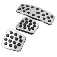 online get cheap cartoon brake pedal aliexpress com alibaba group