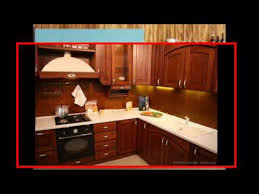 wood backsplash kitchen wood backsplash ideas for kitchen