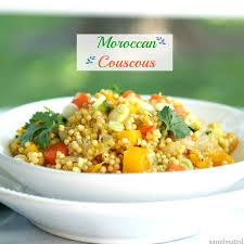 barefoot contessa pasta moroccan couscous simply sated