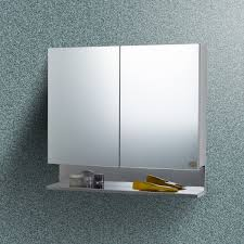 Ikea Bathroom Cabinet Doors Lillngen Mirror Cabinet With 2 Doors White 60x21x64 Cm Ikea