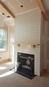 Shiplap Pine 24 Best Shiplap Images On Pinterest Lowes Pine Walls And Gap