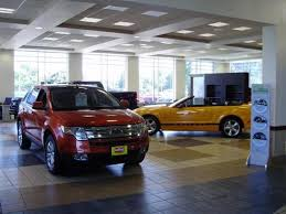luther automotive 13000 new and pre owned vehicles north country ford lincoln car dealership in coon rapids mn 55433