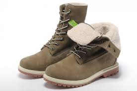 buy timberland boots from china high class cheap timberland 6 inch boots brown with wool from