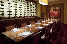 restaurant with private dining room interesting interior design