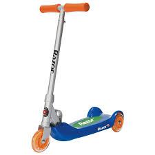 razor kick scooter light up wheels razor a kick scooter light up wheels compare prices at nextag