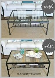 replace glass in coffee table with something else replacement glass coffee table sets i kept it in my house just as it
