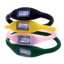 rubber bracelet watches images Bracelet for men rubber clamart jpg