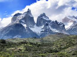 3 awe inspiring and must see destinations in chile u2013 wireless