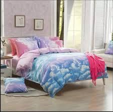 Down Comforter King Size Sale Bedroom Wonderful Macys Down Comforter Macys Comforter Cover