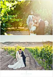 gloria ferrer wedding napa sonoma san francisco wedding photography gloria