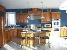 kitchen paint ideas oak cabinets kitchen wall finish ideas kitchen paint colors wood with oak