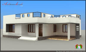 100 house plans 2000 square feet kerala june 2013 kerala