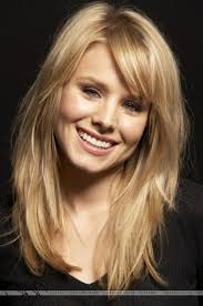 long layers with bangs hairstyles for 2015 for regular people medium haircuts layered with bangs medium long hairstyles with